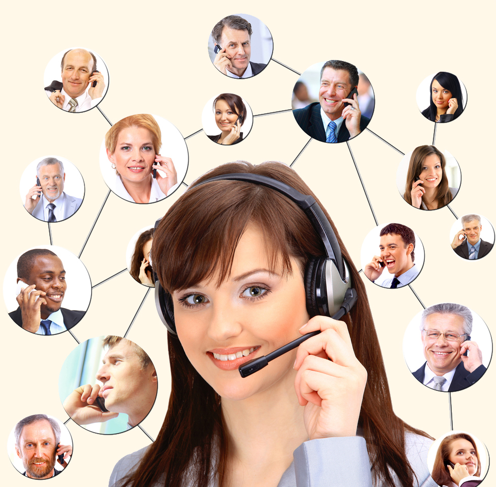 a personal narrative regarding a telephone companys customer service Businesses and self-employed telephone assistance contacts for business customers services: for businesses, corporations, partnerships and trusts who need information and/or help regarding their business returns or business (bmf) accounts.