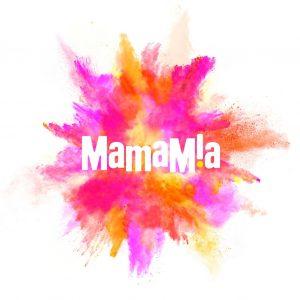 new-mamamia-logo